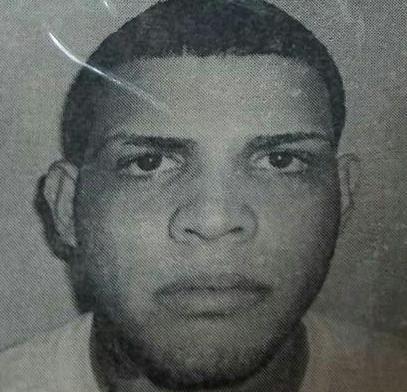 Jaime De León Hernández