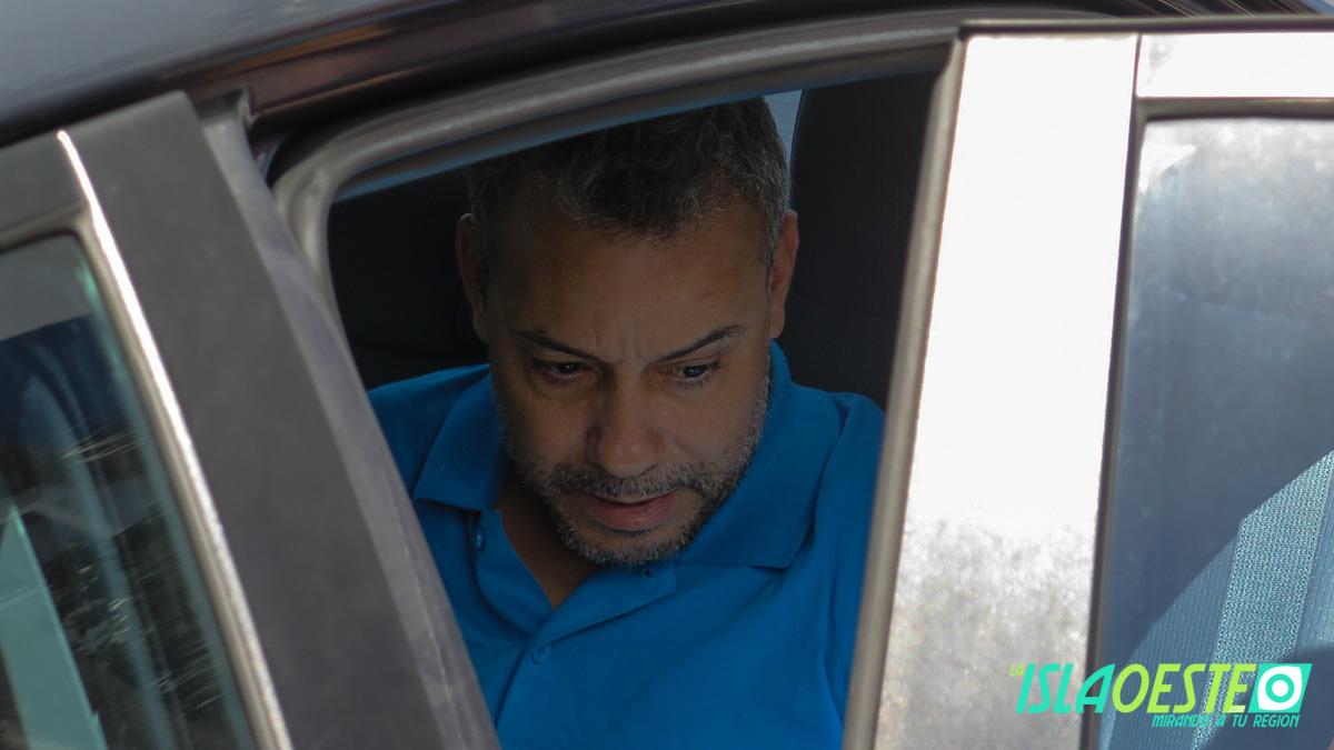 Hector Rosario Arroyo-8170
