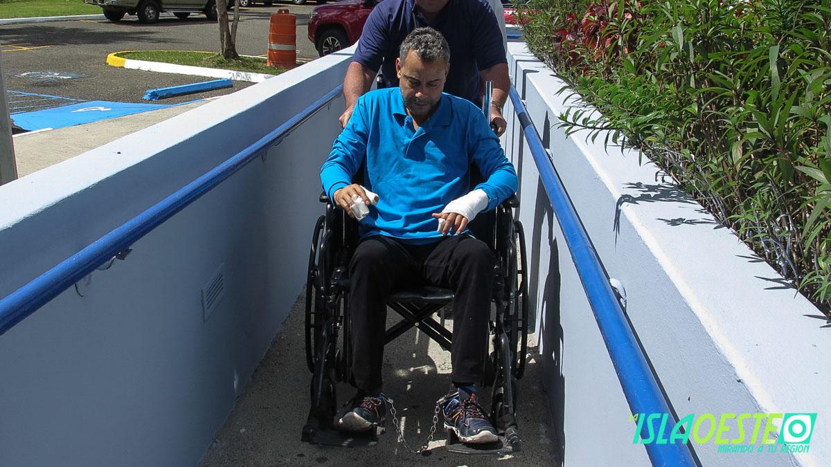 Hector Rosario Arroyo-8186