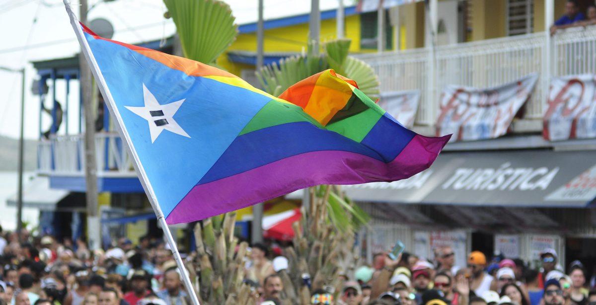 Personas transgénero pueden cambiar de género en sus certificados de ...