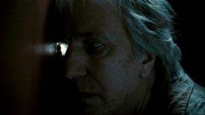 Sweeney Todd, le diabolique barbier de Fleet Street 2007
