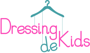 logo_dressing_de_kids[6]