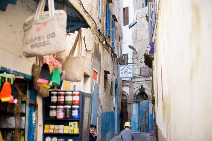 Essaouira - Mellah (2)
