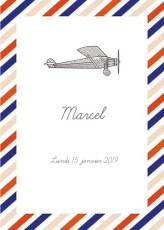 avion-vintage