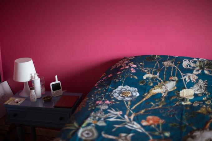 bedsupply (2 sur 5)