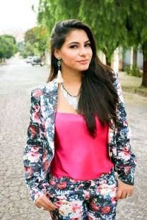 blazer-estampado-casaco-floral-1