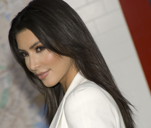 Tags Kim Kardashian