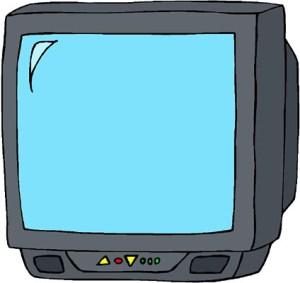 tv programa savaitei