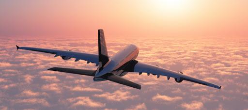 8 patarimai, kuriais verta pasinaudoti prieš sėdant į lėktuvą
