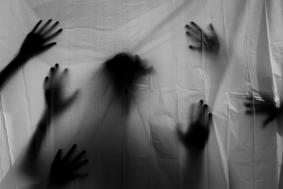 5 siaubo filmai, paremti tikrais faktais