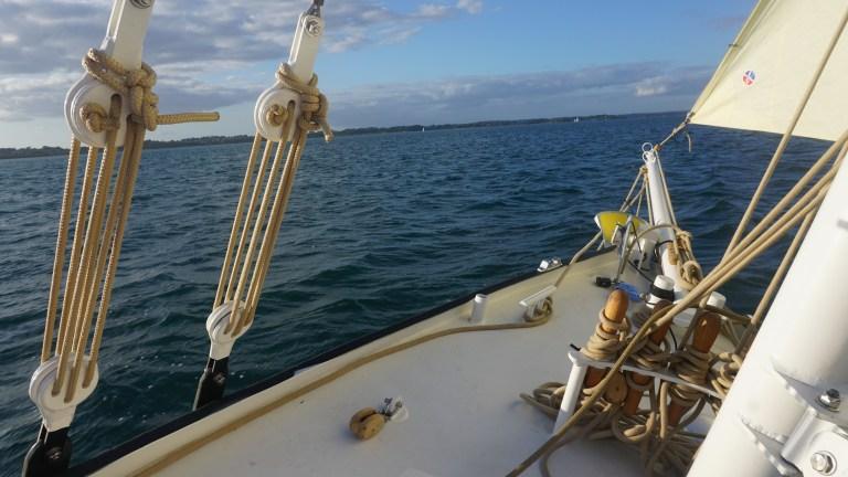 Roscovite alu en navigation