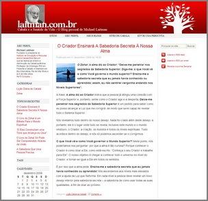 blognaportugalskom_w_thumb