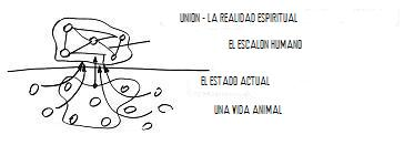 Dibujo.jpg 20.05.10