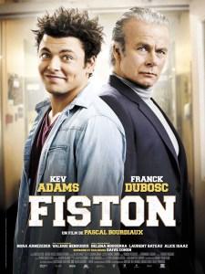 Fiston