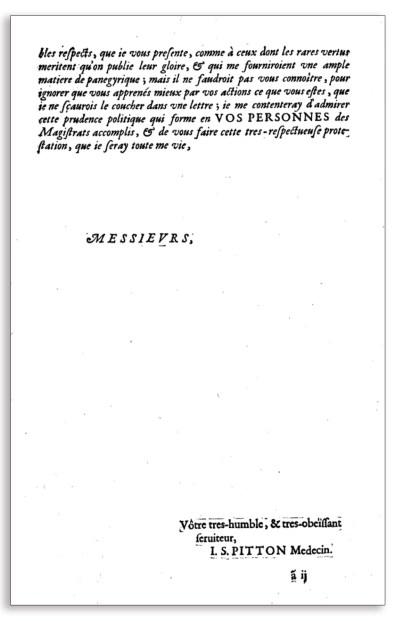 PITTON - PAGE 3