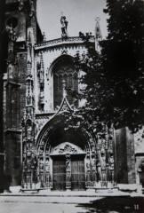 Aix-1942-11