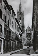 Aix-1942-15