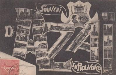 souvenirs-d-aix-35