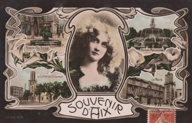souvenirs-d-aix-44