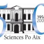 Les 50 ans de Sciences Po Aix (IEP)