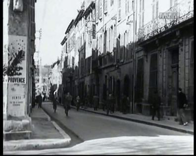 Rue Portalis