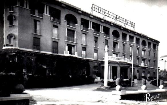 Grand-hotel-roi-rene-aix-08