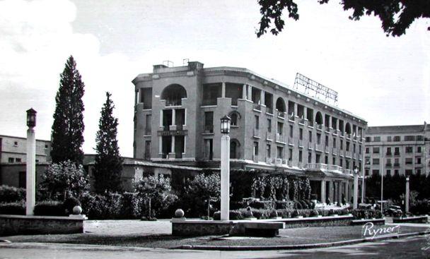 Grand-hotel-roi-rene-aix-09