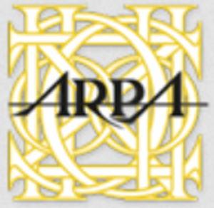 ARPA : Patrimoine du Pays d'Aix