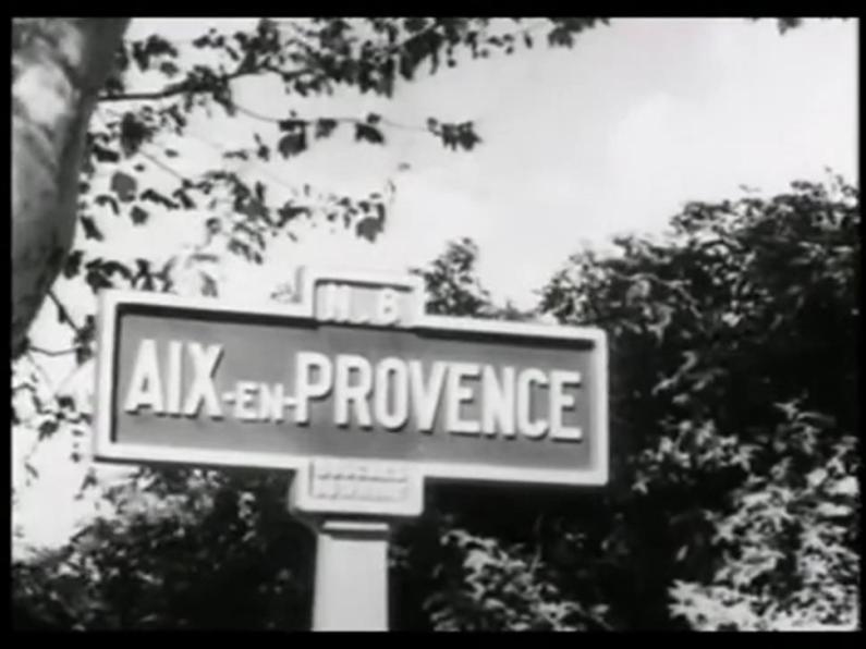 LE PRESIDENT HAUTDECOEUR - 01