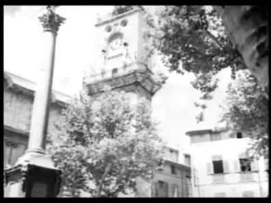 LE PRESIDENT HAUTDECOEUR - 06