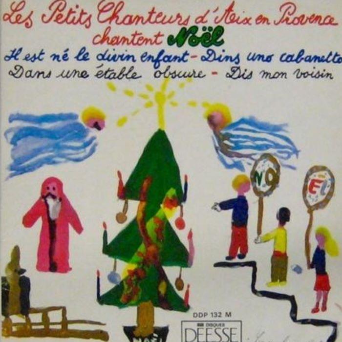 Chanteurs-d-Aix-02