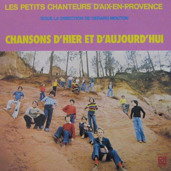 Chanteurs-d-Aix-04