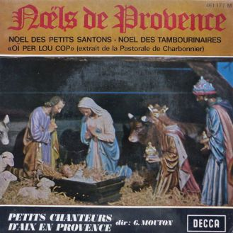 Chanteurs-d-Aix-05