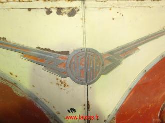 TROLLEYBUS-AIX-40