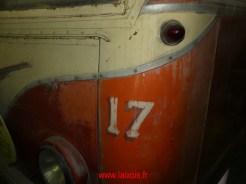 TROLLEYBUS-AIX-57