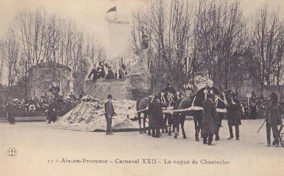 Carnaval-Aix-03
