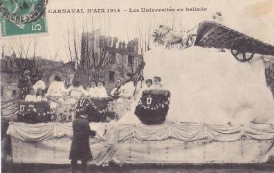 Carnaval-Aix-04