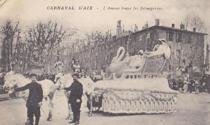 Carnaval-Aix-14