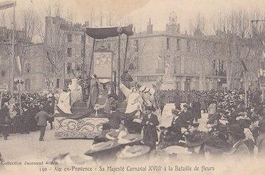 Carnaval-Aix-16