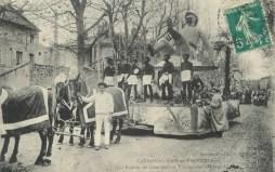Carnaval-Aix-19
