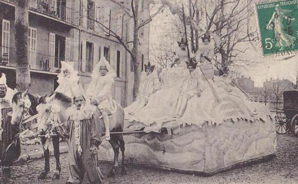 Carnaval-Aix-23
