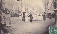 Carnaval-Aix-29