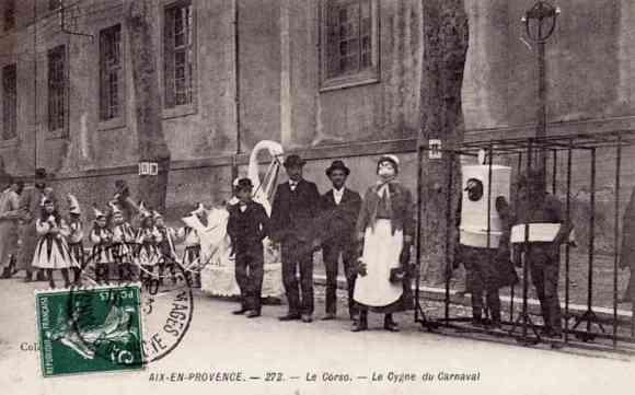 Carnaval-Aix-34
