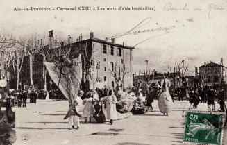 Carnaval-Aix-36