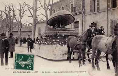 Carnaval-Aix-37