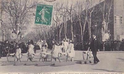 Carnaval-Aix-39