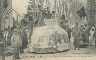 Carnaval-Aix-41