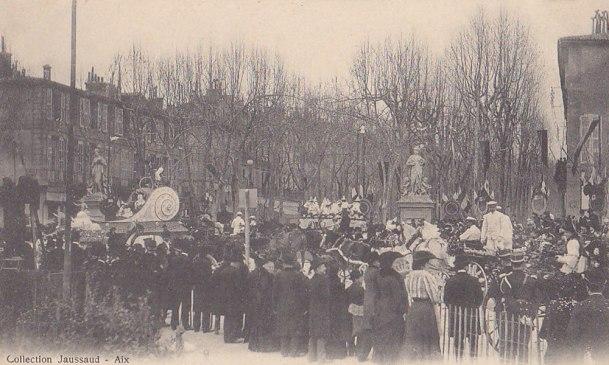 Carnaval-Aix-43