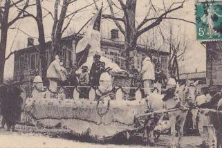Carnaval-Aix-46