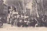 Carnaval-Aix-53